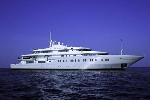 alysia-super-yacht