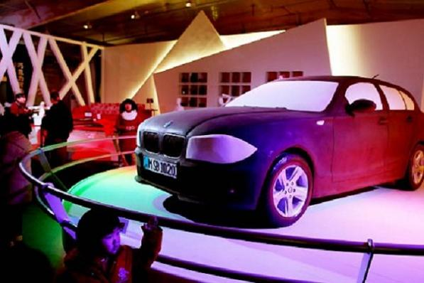 bmw1-chocolate