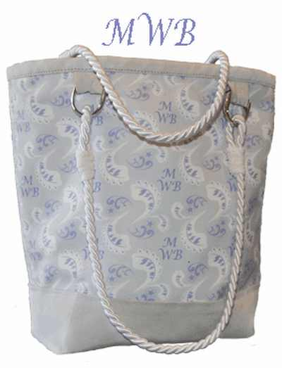 bridal-bags-rope-tote-large