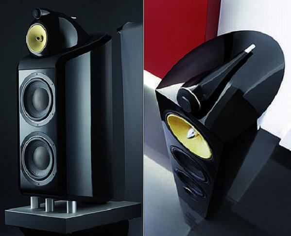 bw-800-series-diamond-loudspeakers