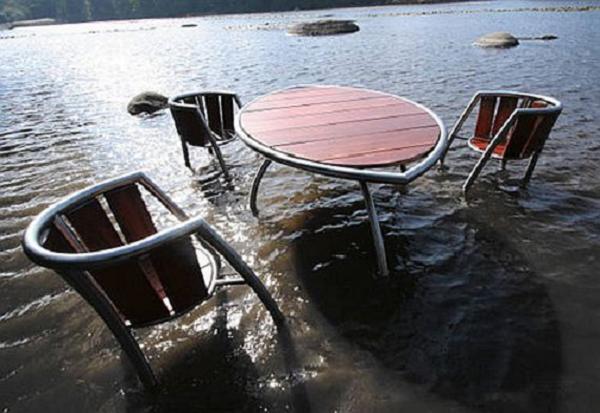 calanc-outdoor-furniture
