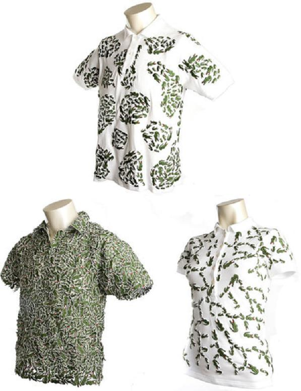designer_shirts