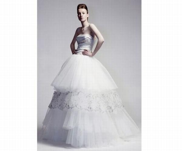 domo adami concept couture