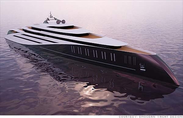 emocean_yacht
