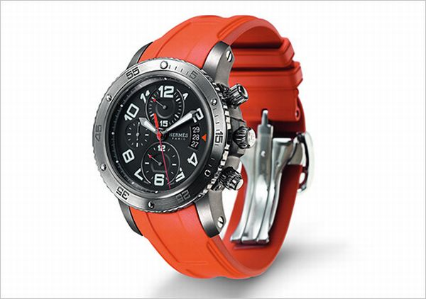 hermes-clipper-chronograph-watch-0