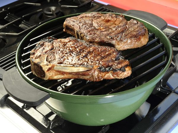 minden-indoor-grill