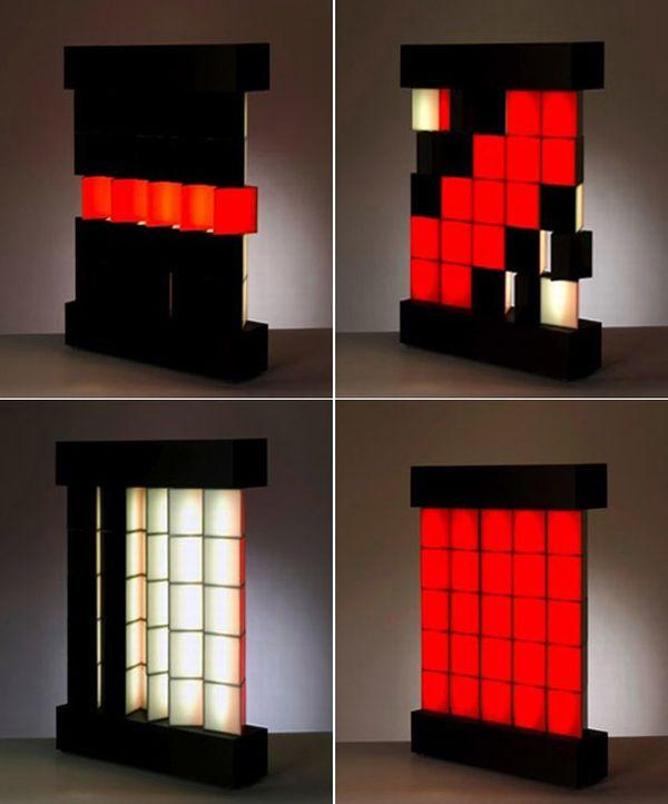 pixel_lamp