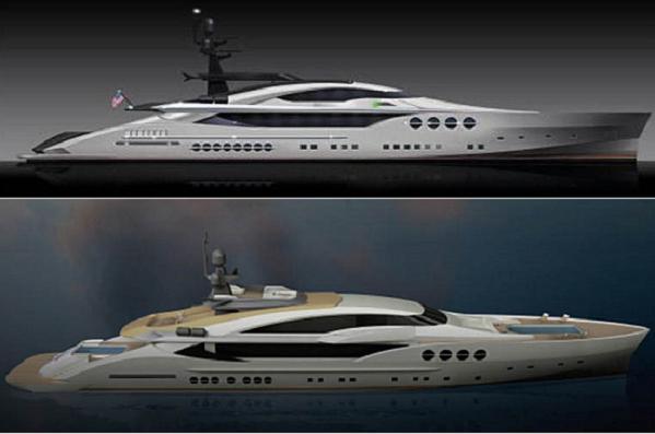 pj210_yacht