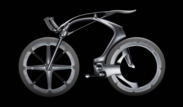 puegot-concept-bicycle1-
