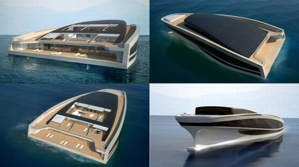 wally-hermes-yachts-why-58x38-project