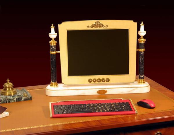 Computer-Louis-XVI 1