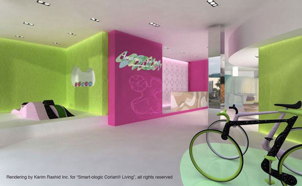 Corian-House-Interior-Design