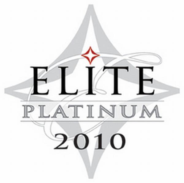 EMI Platinum Tier