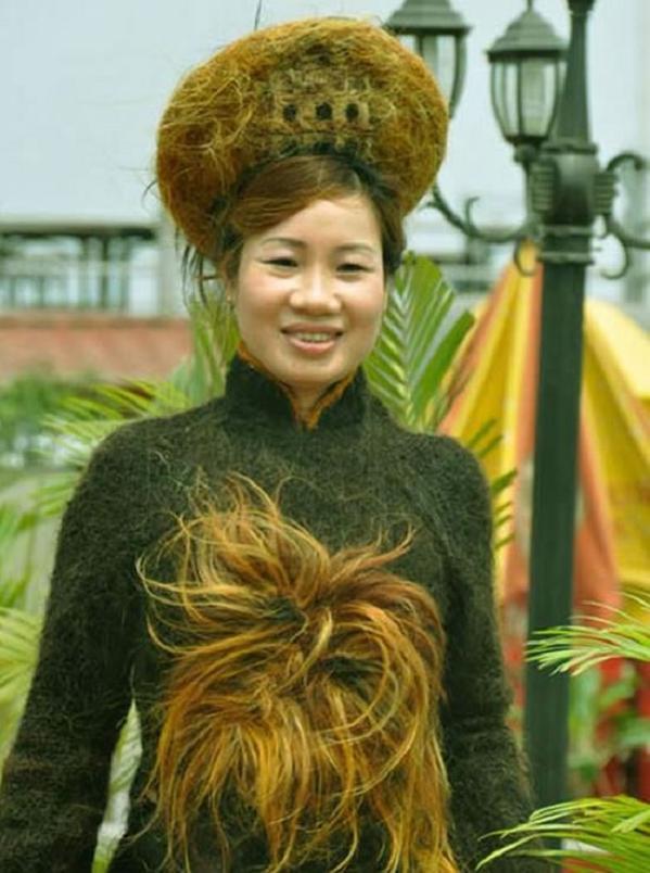 Human-Hair-Dress1