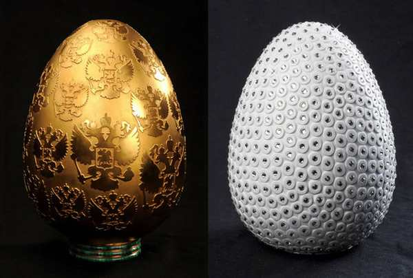 Porcelain-Eggs-