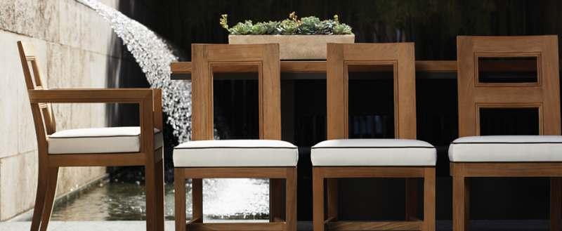 Sutherland-Furnitures-3