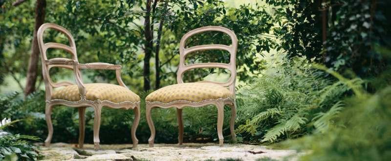 Sutherland-Furnitures-4