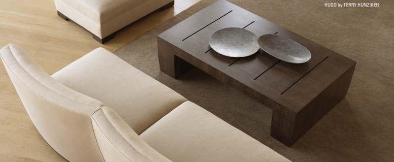 Sutherland-Furnitures-5
