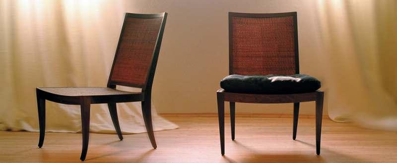 Sutherland-Furnitures-6