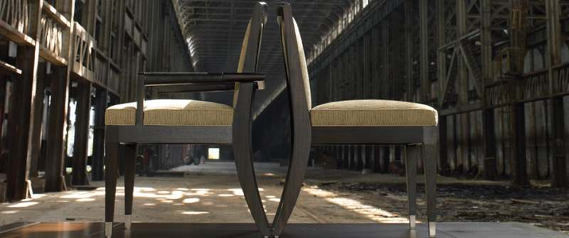 Sutherland-Furnitures-7