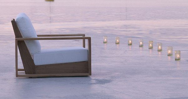 Sutherland-Furnitures-8