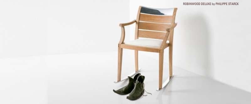 Sutherland-Furnitures-9