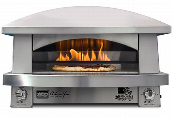 artisan-fire-pizza-oven