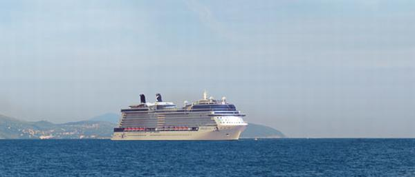celebrity eclipse Celebrity Eclipse Announces Roundtrip Yacht Cruises from Southampton