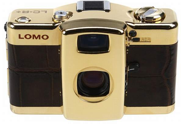 gold-lomo