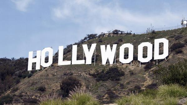 hollywood sign $3 Million Required to Save the Iconic Hollywood Sign in Los Angeles