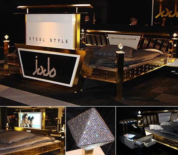 jado-steel-style