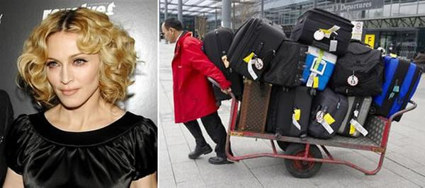 madonna-suitcase