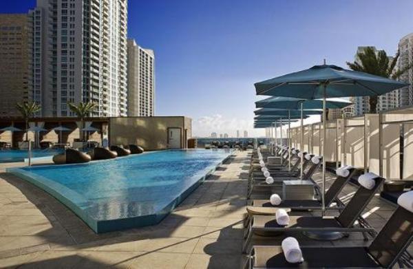 Miami Kimption's EPIC