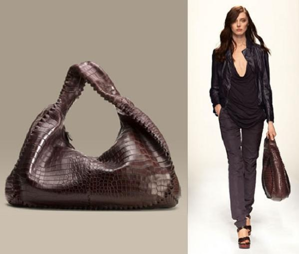 Bottega_Veneta_Truffle_Soft_Crocodile_Fume_Bag
