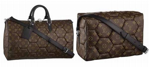 Louis_Vuitton_Bag