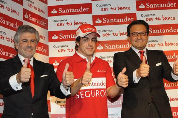 alonso-thumbs-santander