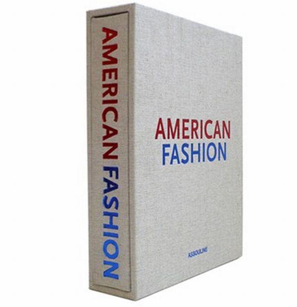 americanfashionbook