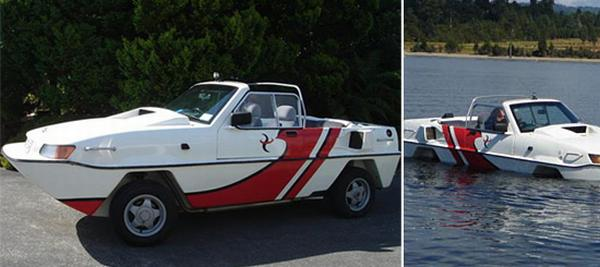 amphibious_fishing_car