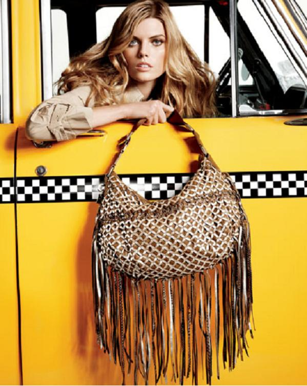 boho hobo by marc jacobs