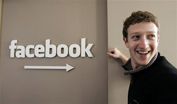 facebook founder mark-zuckerberg