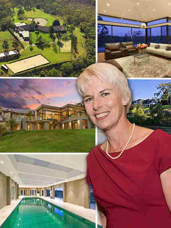 gail-kelly mansion