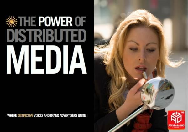 glam-media