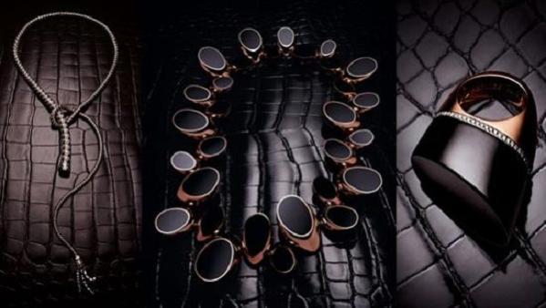 hermes-fine-jewelry