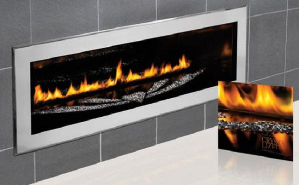 napoleon-lhd50ss-fireplaces
