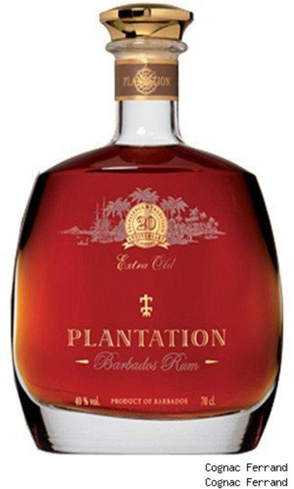 plantation-rum