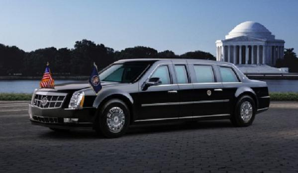 presidential-limousine-1
