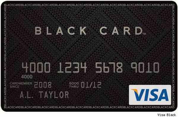 visa-black