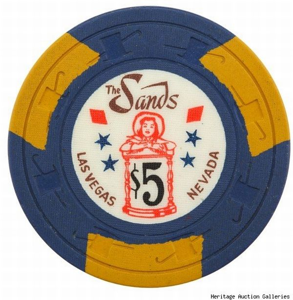 1950-sands-cowgirl-hourglass-5-chip