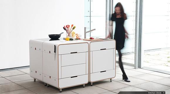 A-la-carte-kitchen-system
