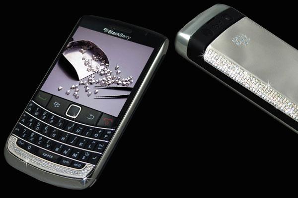 BlackBerry-9700-Bold-2